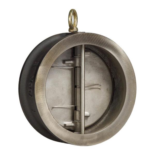 Обратный клапан CV16