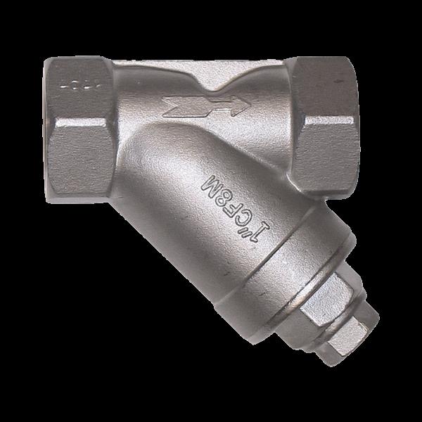 Фильтры сетчатые АДЛ IS30